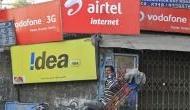 कर्ज में डूबी टेलीकॉम कंपनियों के लिए TRAI का ये फैसला क्यों कमर तोड़ने जैसा है ?