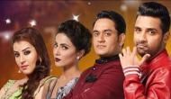 Bigg Boss 11: Shocking! This contestant to get eliminated just before finale episode