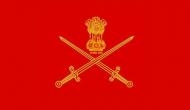Army establishes skill training centre for Kashmiri youth