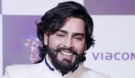 Bigg Boss 10 winner Manveer Gurjar to romance Shraddha in his debut Bollywood movie