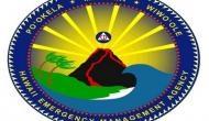 Hawaii's ballistic missile threat alert, a false alarm
