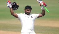 ऋषभ पंत ने बनाया T20 का नया रिकॉर्ड, 32 गेंद में मारी सेंचुरी