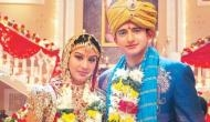 Bigg Boss 11: Shilpa Shinde's ex Romit Raj shows support towards her