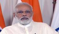 इस बड़े ग्रुप का सदस्य बना भारत, पीएम मोदी ने कहा 'शुक्रिया'