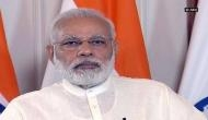 69th Republic Day: PM Narendra Modi greets nation