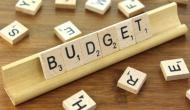Budget 2018: Do you know why the budget presentation time was changed from 5 pm to 11 am?