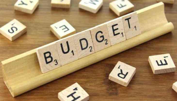TDP unhappy with Union Budget's allocations to AP, hits out at BJP