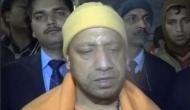 गोरखपुर: ढहने की कगार पर योगी का किला, भाजपा को हर राउंड में पछाड़ तेजी से आगे निकल रही सपा