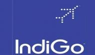 IndiGo moves SC against HC order asking it to shift to T2