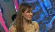 Viral Video: Shilpa Shinde's dance video after winning Bigg Boss 11 will make your day