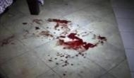 Chinese woman shot dead in Pakistan