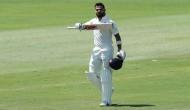 IND VS SA: कोहली ने धोनी को मात देकर बनाया एक और 'विराट' रिकॉर्ड