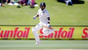 टीम इंडिया के कप्तान की आईसीसी अवार्ड्स में धूम, रचा 'विराट' इतिहास