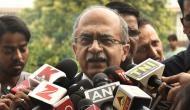 Rafale verdict: Petitioner Prashant Bhushan calls Supreme Court judgement 'incorrect'