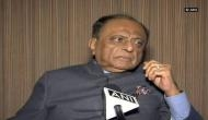 'अनपढ़, जाहिल और रास्ते पर चलने वाले आदमी की तरह बात करते हैं PM मोदी'