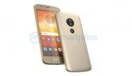 Moto E5 की तस्वीरें-जानकारी लीक, जानिए खूबियां