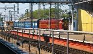 मोदी सरकार के आदेश पर रेलवे ने बदला अपना फैसला, इन स्टेशनों पर अब नहीं मिलेगी ये सुविधा
