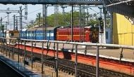 Eleven trains cancelled, 20 late in Delhi due to operational reasons