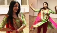 जर्मनी की इस लड़की ने पंजाबी गाने पर किया धमाकेदार डांस, वीडियो हुआ वायरल