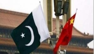 Pak to ask for concessions on exports to China