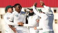IND VS SA Live: चौथे दिन टीम इंडिया के गेंदबाजों ने मैच बनाया, बल्लेबाजों ने फंसाया