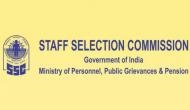 SSC MTS Recruitment 2019: Last day to submit application form for over 10,000 vacancies; apply before 5 pm