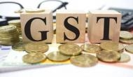 Goods and Services Tax: Rs. 86,703 cr GST collected for Dec '17