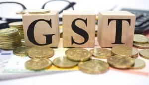 मोदी सरकार ने ली चैन की सांस, लगातार गिरावट के बाद दिसंबर में संभला GST कलेक्शन