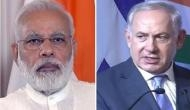 कोरोना वायरस: अमेरिका के बाद इजराइल के लिए फरिश्ता बने PM मोदी, नेतन्याहू बोले- मेरे प्यारे दोस्त..
