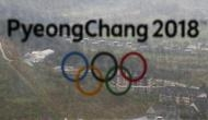 Pyongyang Olympics: Russian Athletes' request to participate declined