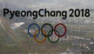 N Korean cheerleaders, art troupe arrive in S Korea