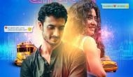 'My Brother Nikhil' fame director Onir's next 'Kuchh Bheege Alfaaz' to release on Valentine Weekend