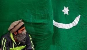 Pakistan's minorities fleeing over denial of religious freedom