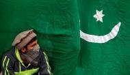 साजिश: स्कॉलरशिप के जरिए कश्मीरी छात्रों को लुभा रहा है पाकिस्तान