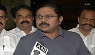 चेन्नई: AIADMK नेता दिनाकरन की कार पर पेट्रोल बम से हमला