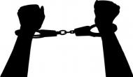 Most wanted gangster nabbed in Chandigarh