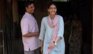 VIDEO: अक्षय कुमार की इस हरकत ने 'पैडमैन' की पूरी टीम हुई परेशान