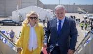 भ्रष्टाचार के इन मामलों में बुरी तरह घिरे हैं मोदी के दोस्त और इजराइली पीएम नेतन्याहू