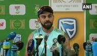 IND vs SA: जानिए कोहली को T20 में इस जीत का क्यों था इंतज़ार