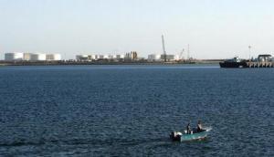 Chabahar port operational: Iran Foreign Minister Mohammad Javad Zarif