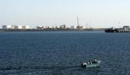 India, Afghanistan and Iran meet for Chabahar Agreement