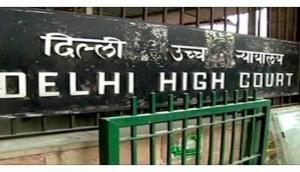 Delhi court to take cognizance of chargesheet against Hafiz Saeed