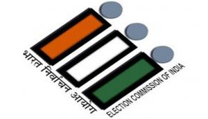 Assembly poll 2018: EC announces polling schedule for Tripura, Meghalaya, Nagaland
