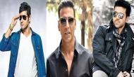After Mahesh Babu film, Akshay Kumar's heroine confirmed to romance Ram Charan