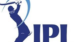 `BCCI should decide on holding of IPL matches in Chennai`