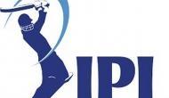 IPL Auctions 2018: 8 franchises buy 169 players