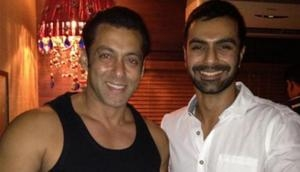 Murder actor Ashmit Patel to marry this Bigg Boss ex-contestant and Salman Khan's actress