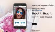 अनोखे Samsung मॉल ऐप के साथ Galaxy On7 लॉन्च, जानिए खूबियां और खामियां