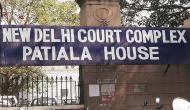 Delhi Court asks for status report in Virbhadra Singh's DA case till January 22