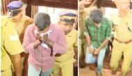 Kerala minor rape case: Two police officers, three others arrested